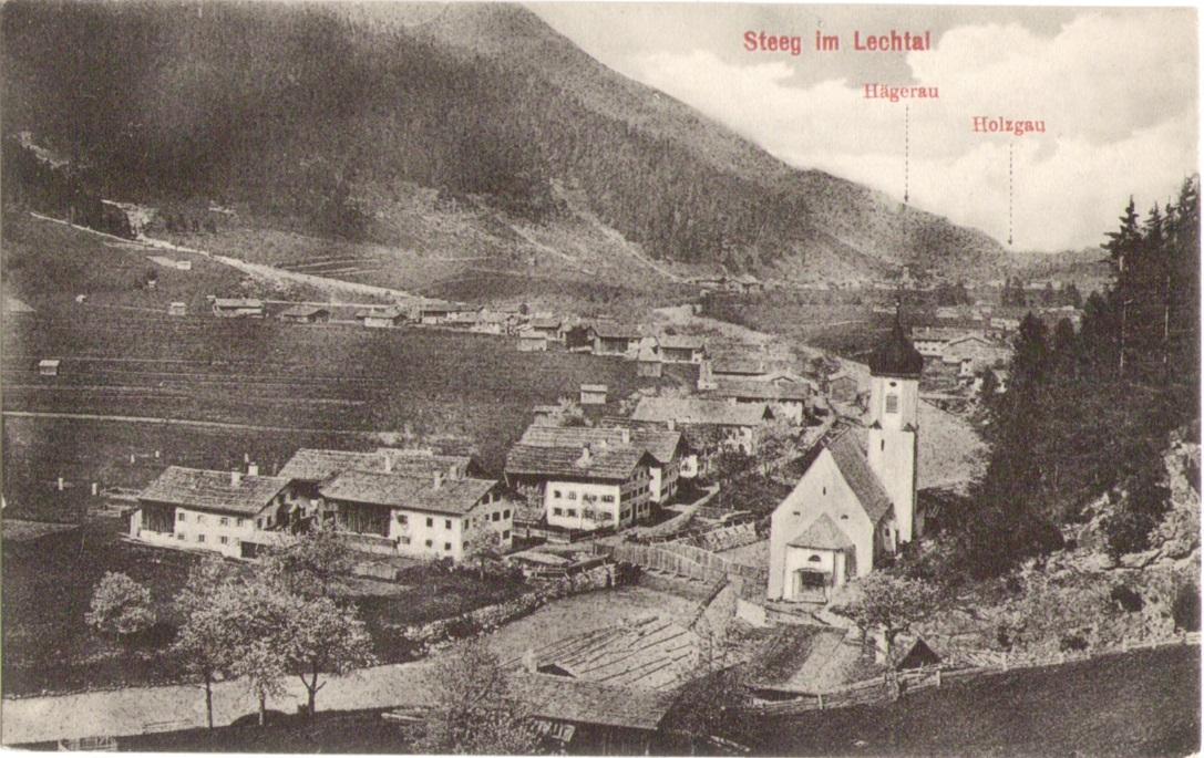 963_Steeg um 1910p.jpg