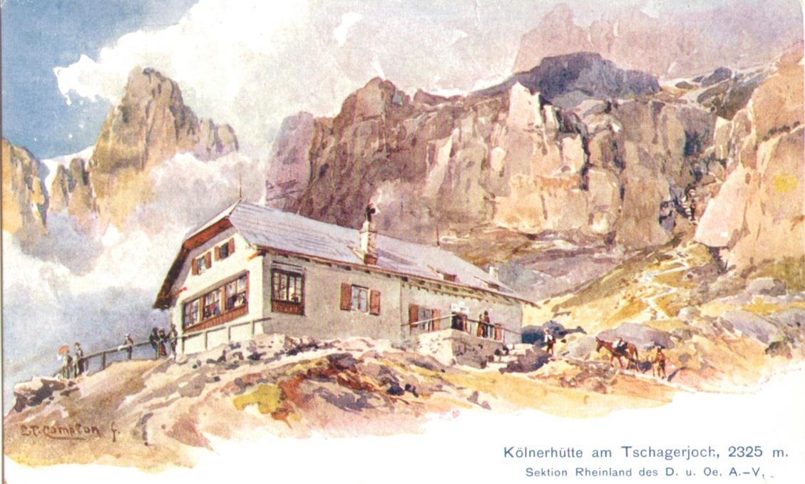 964_Koelner Huette um 1910p.jpg