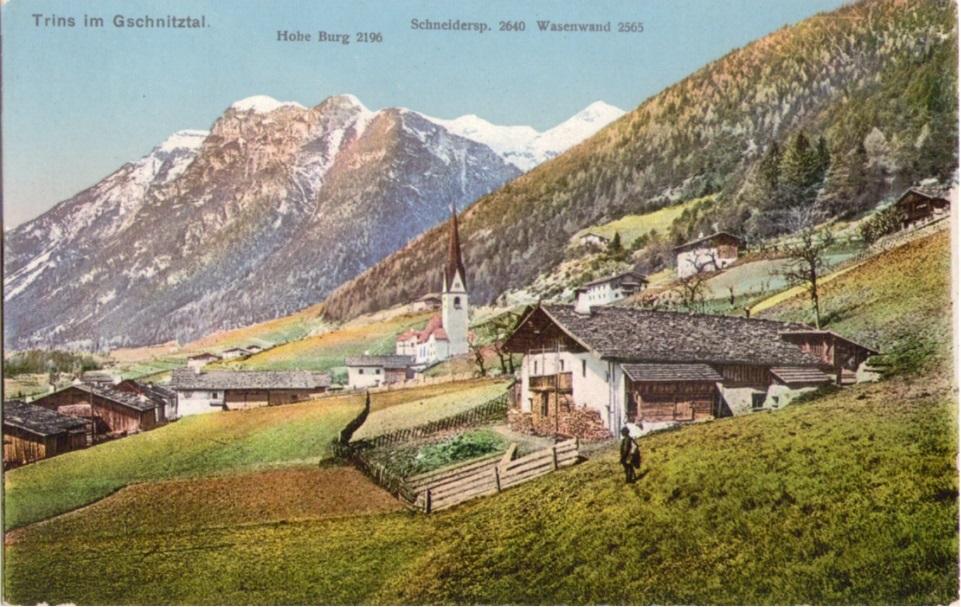 974_Trins im Gschnitztal um 1910p.jpg