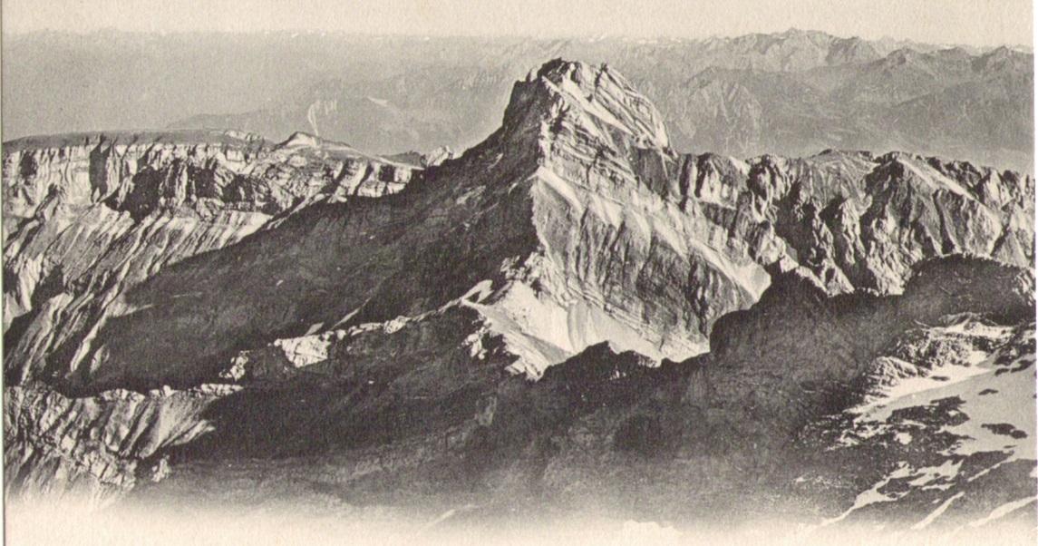 977_Altmann vom Saentis um 1900p.jpg
