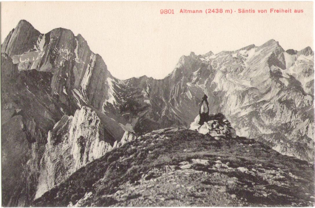 979_Altmann und Saentis von Freiheit um 1900p.jpg