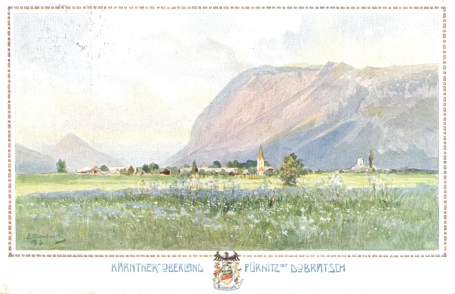 980_Dobratsch 1913p.jpg