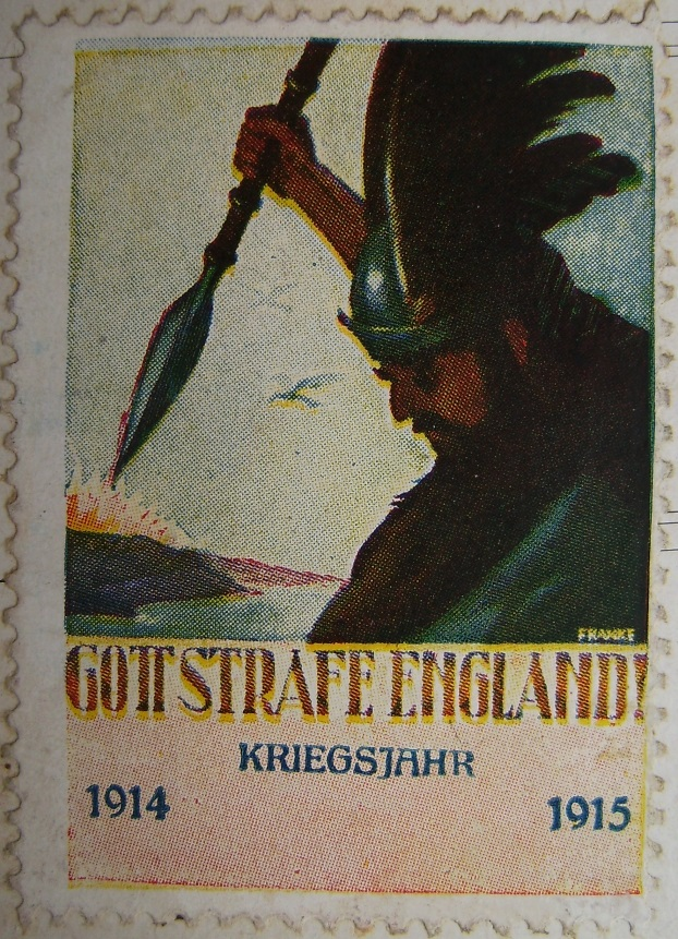 980_Reklamemarke 1915p.jpg