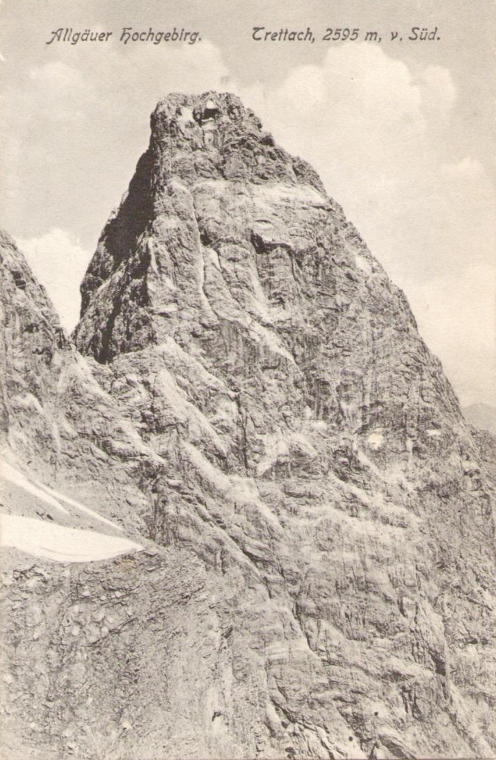 981_Trettachspitze Suedwand 1907p.jpg