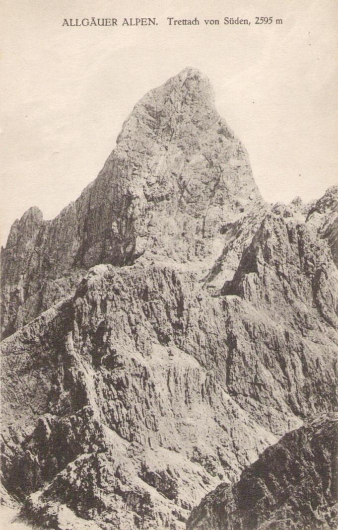 982_Trettachspitze Westwand um 1910p.jpg