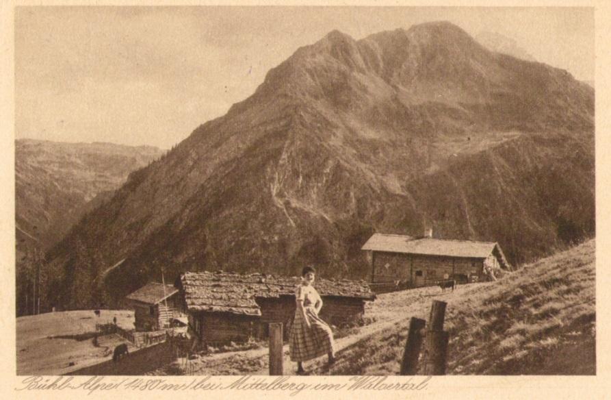 987_Buehlalpe bei Mittelberg um 1920p.jpg