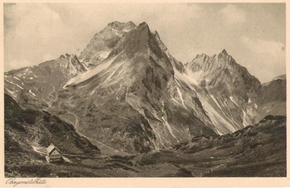 988_Obere Gemstelalpe mit Widderstein um 1920p.jpg