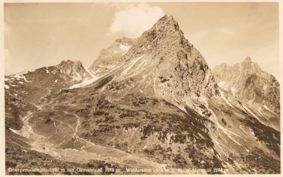 989_Obere Gemstelalpe mit Widderstein um 1930p.jpg