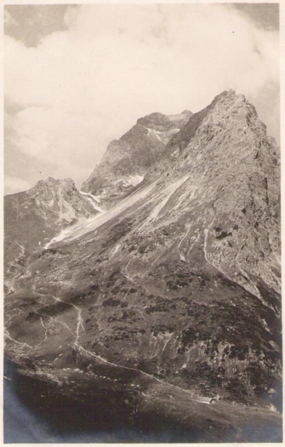 990_Obere Gemstelalpe mit Widderstein um 1930p.jpg