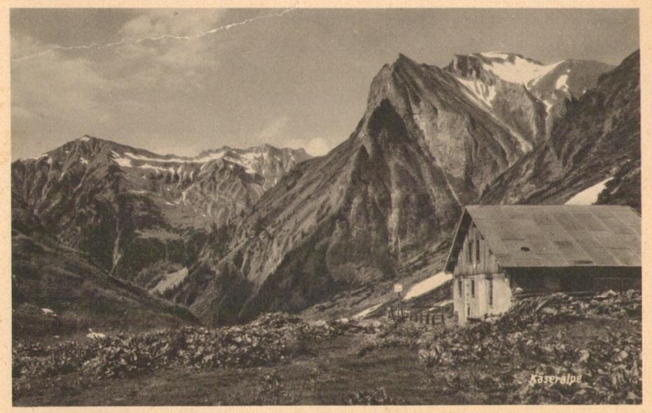992_Kaeseralpe um 1920p.jpg