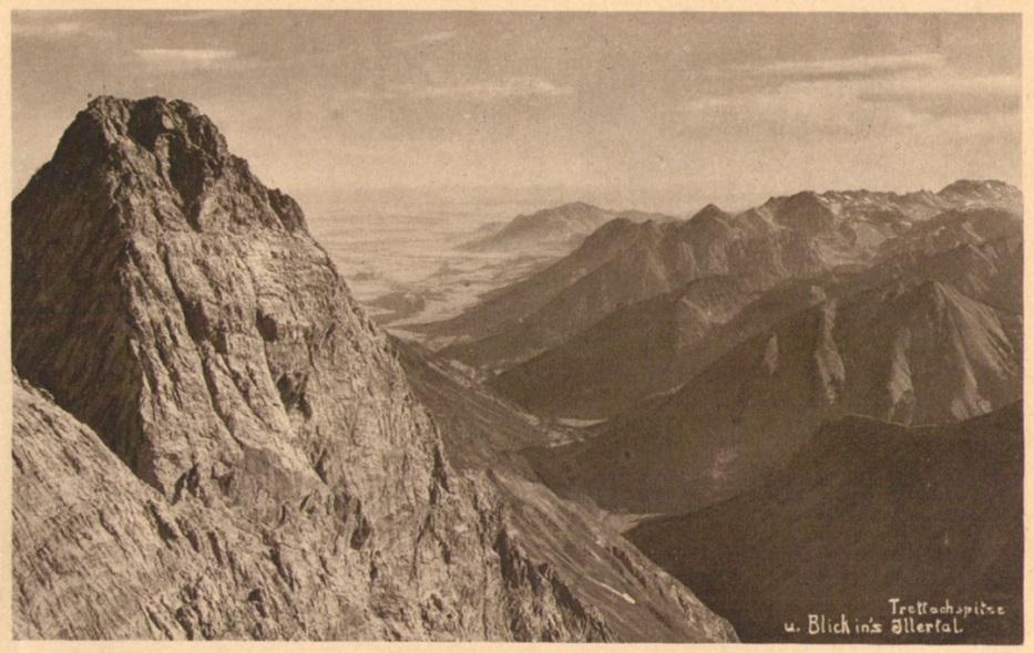 993_Trettachspitze mit Illertal um 1920p.jpg