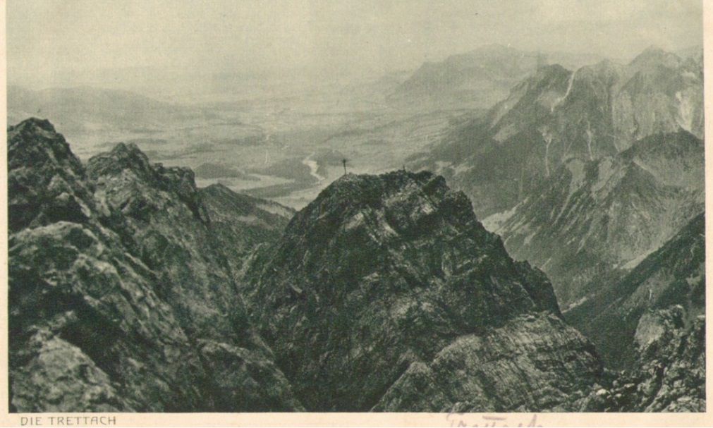 994_Trettachspitze Gipfel um 1920p.jpg