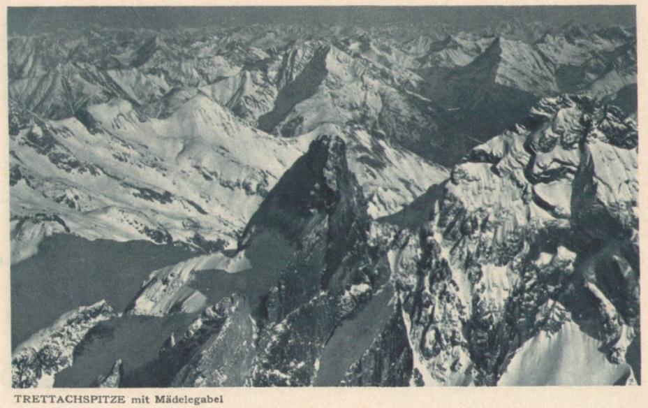 995_Trettachspitze Flugaufnahme um 1920p.jpg