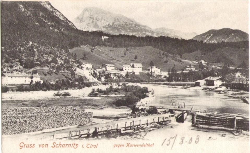 996_Scharnitz in Tirol um 1900p.jpg