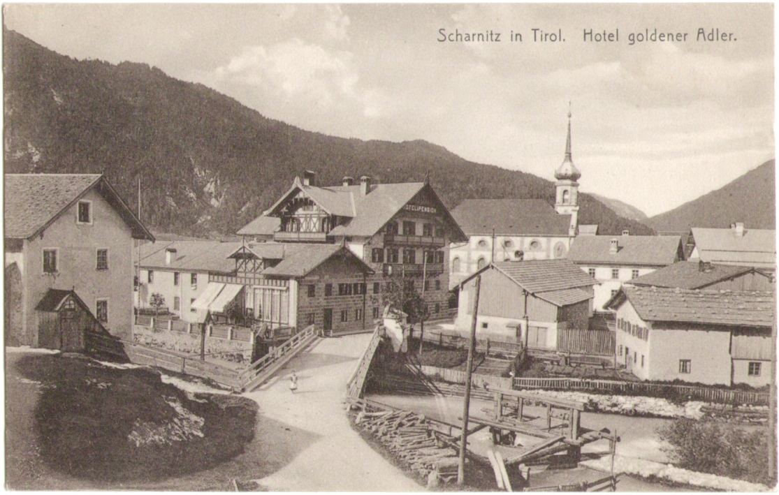 997_Scharnitz Goldener Adlerp.jpg