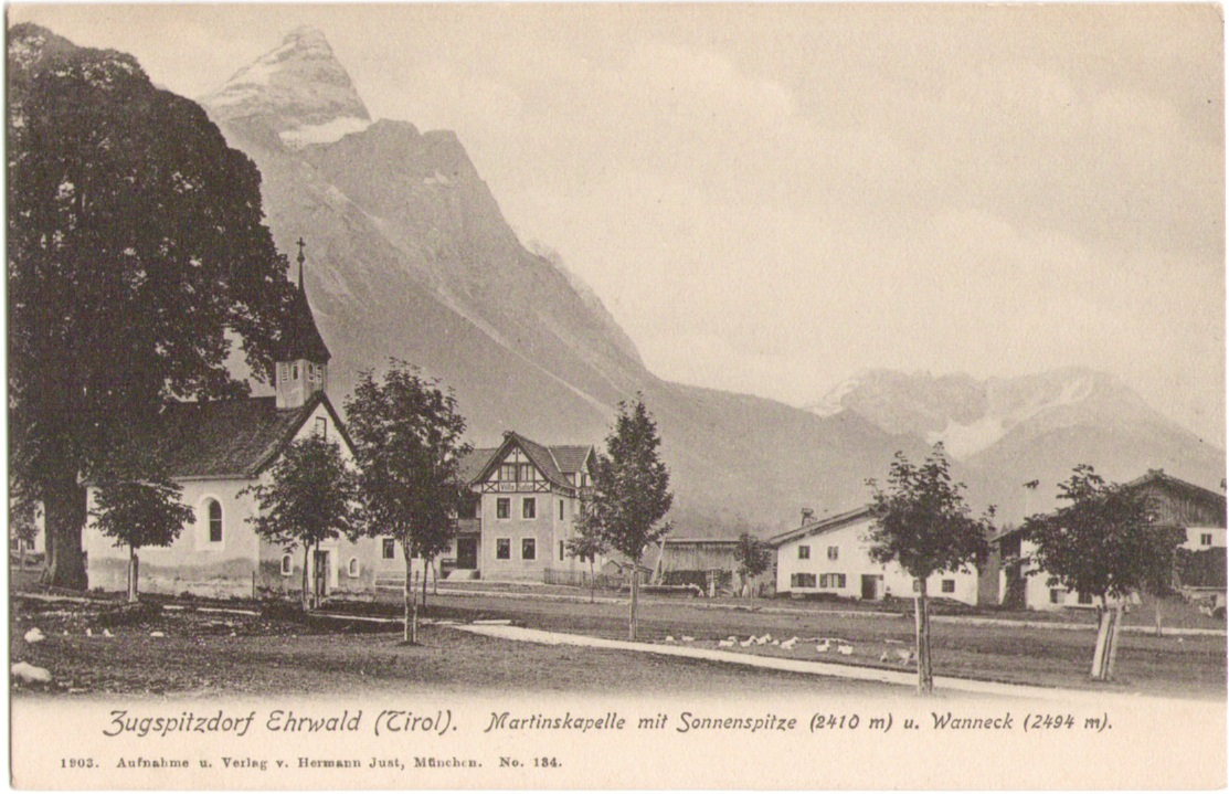 998_Ehrwald in Tirol 1903p.jpg