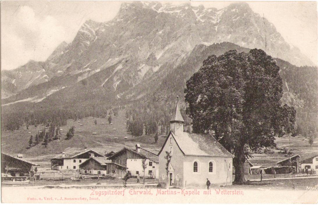 999_Ehrwald in Tirol um 1900p.jpg