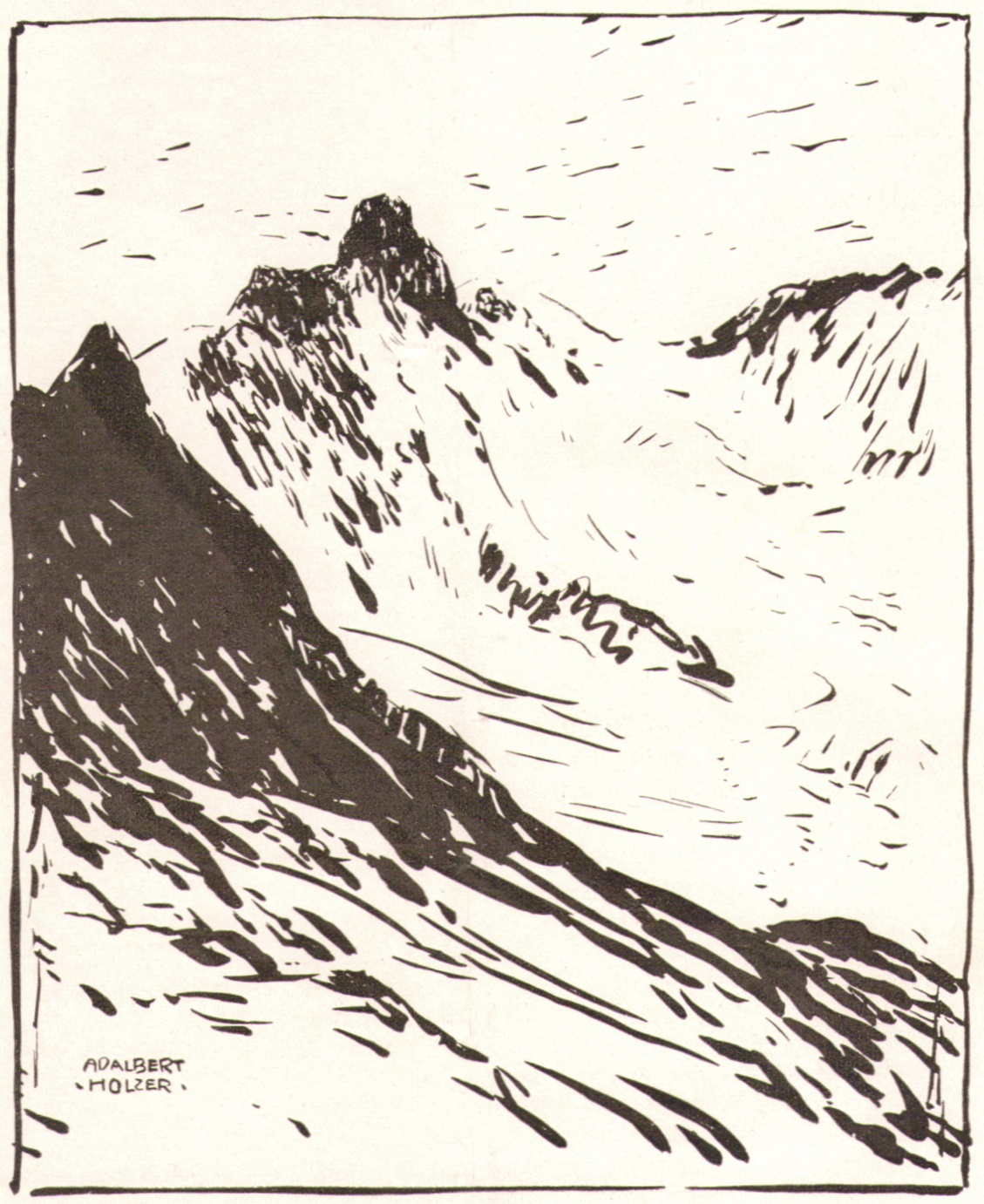 Adalbert Holzer - Grosslitzner um 1920p.jpg