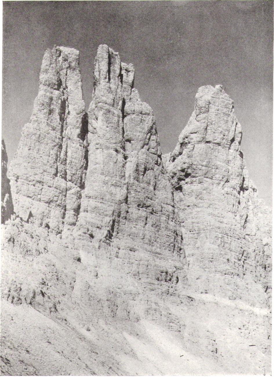 Adolf Witzenmann10 Delagoturm Stabelerturm Winklerturmp.jpg