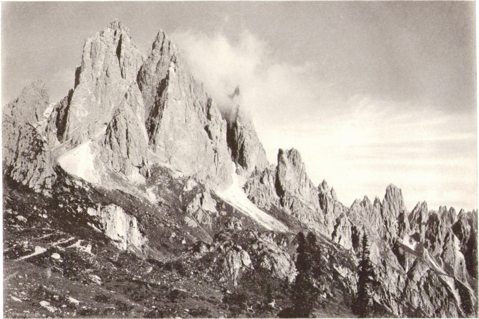 Adolf Witzenmann13 Cadini di San Lucanop.jpg