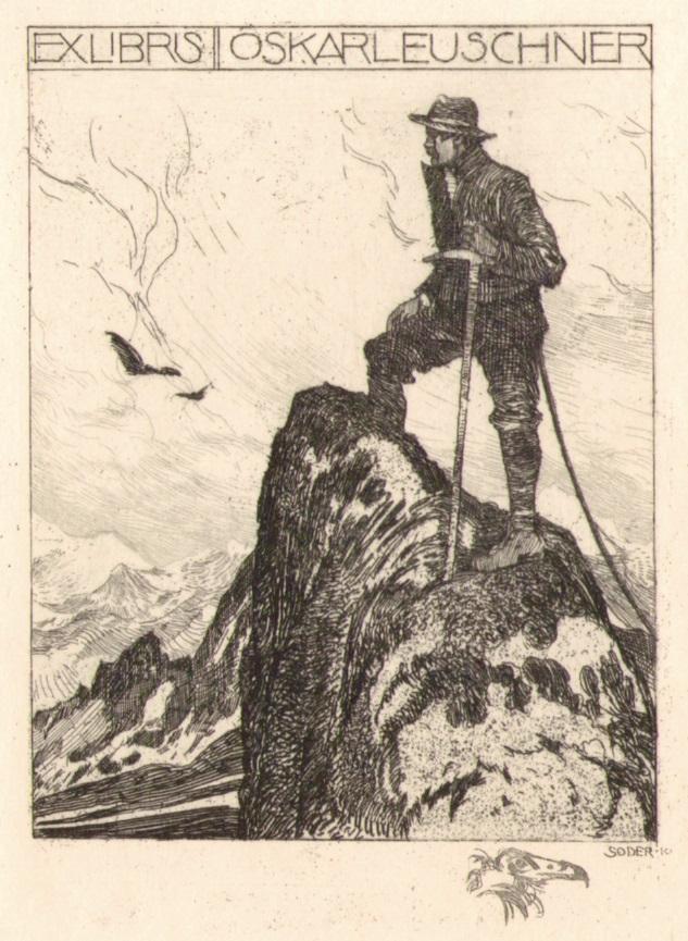 Alfred Soder Exlibris 1910p.jpg