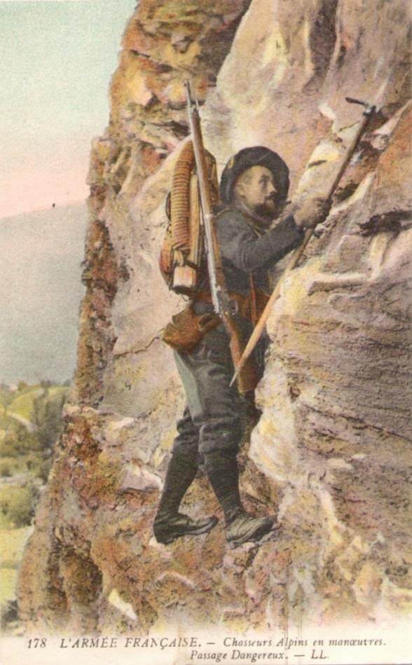 Alpenjaeger01p.jpg