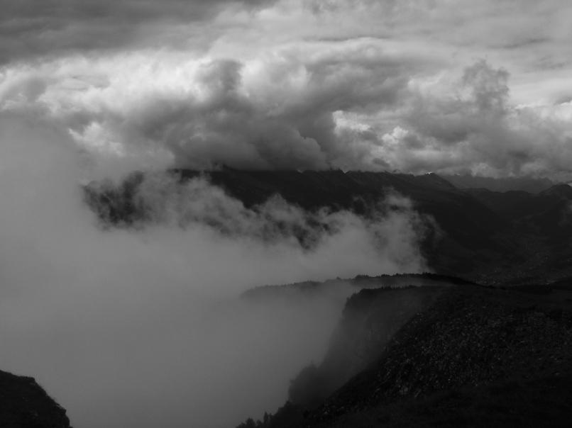 Alpine Schwarzweissfotografie2p.jpg