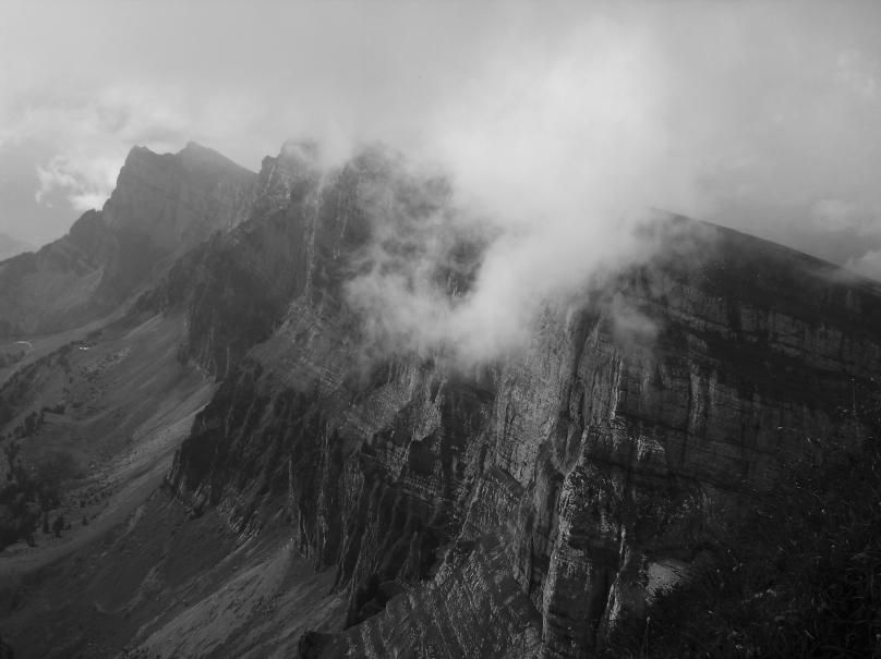 Alpine Schwarzweissfotografie3p.jpg