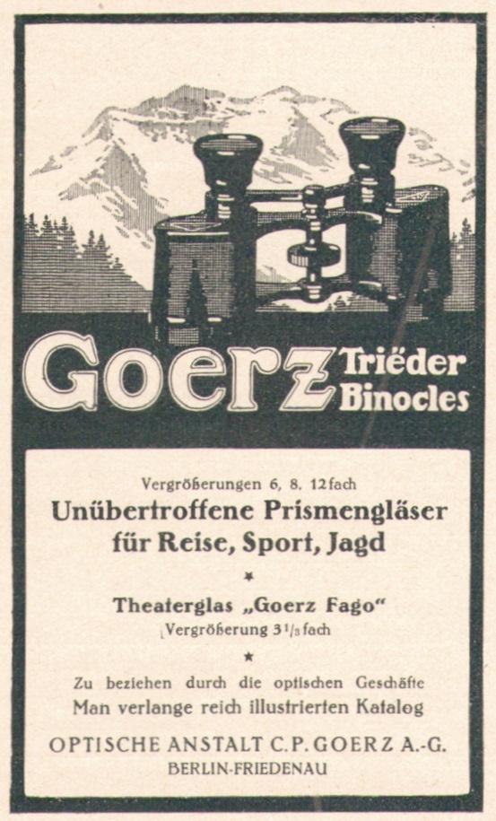 Alpine Werbung 1921-1p.jpg