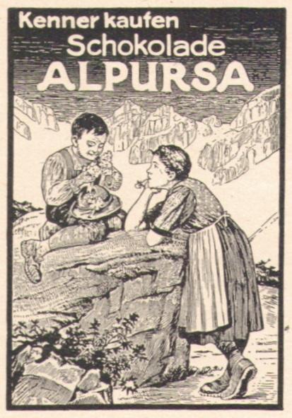 Alpine Werbung 1921-2p.jpg