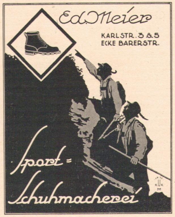 Alpine Werbung 1922-1p.jpg