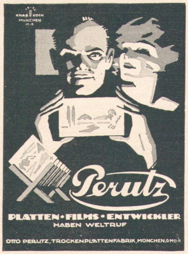 Alpine Werbung 1922-2p.jpg