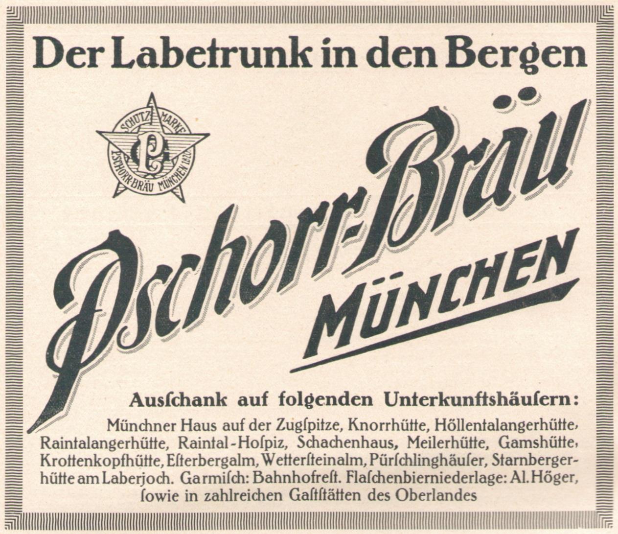 Alpine Werbung 1922-3p.jpg