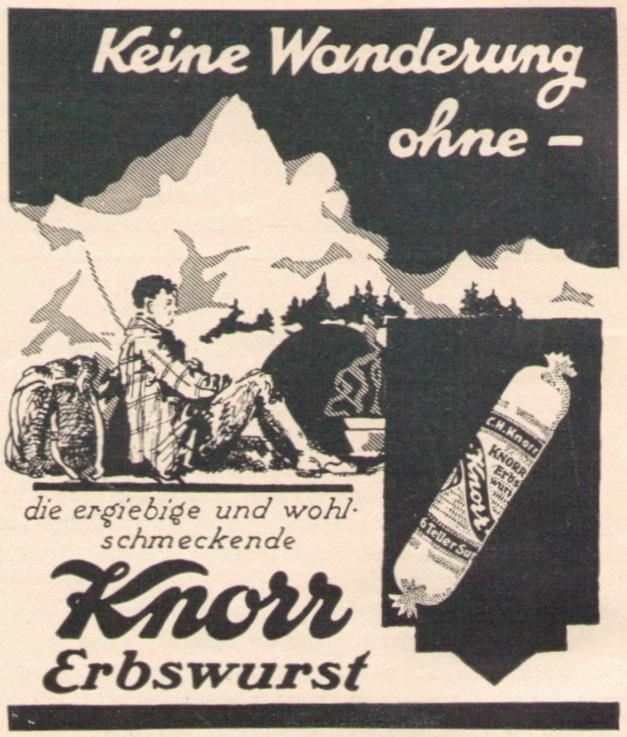 Alpine Werbung 1922-4p.jpg