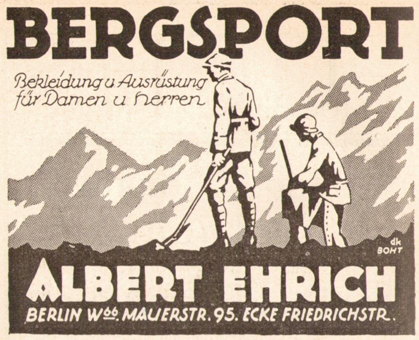 Alpine Werbung 1924-1p.jpg