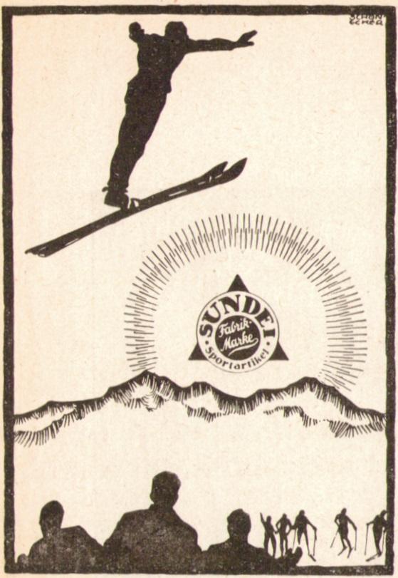 Alpine Werbung 1924-2 Schoeneckerp.jpg