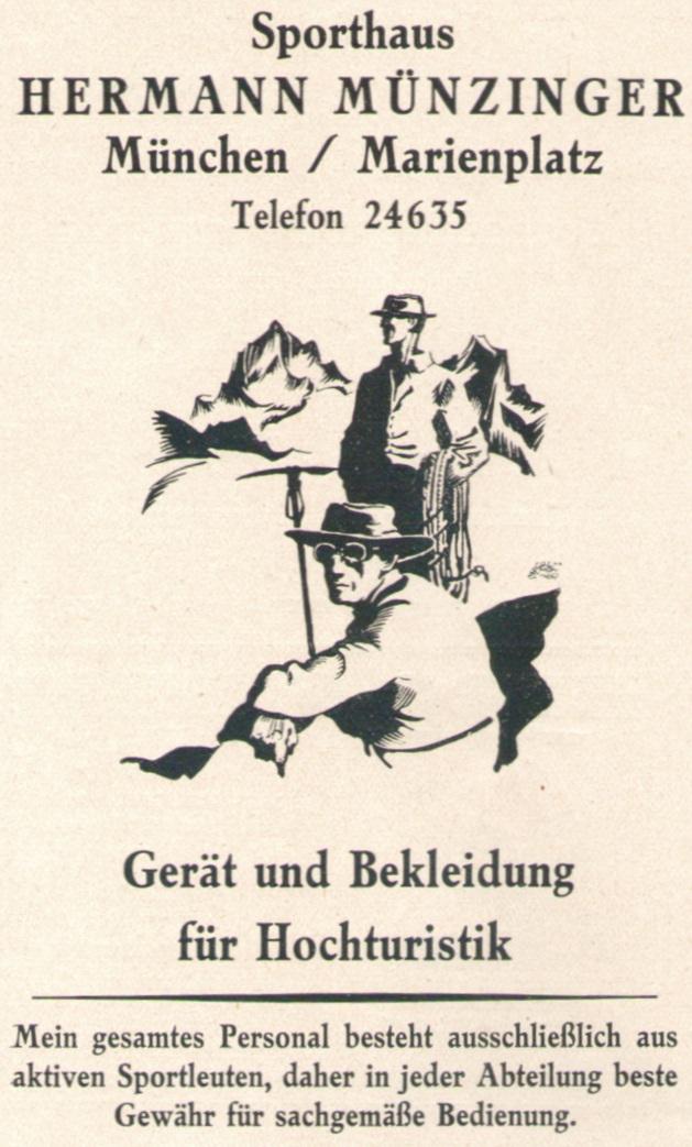 Alpine Werbung 1924-3 Schoeneckerp.jpg