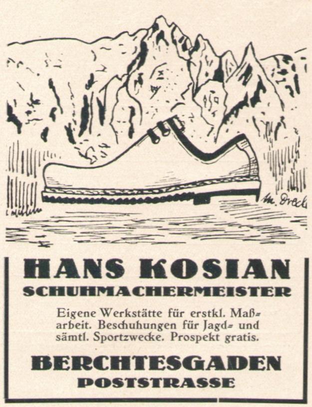 Alpine Werbung 1924-4p.jpg
