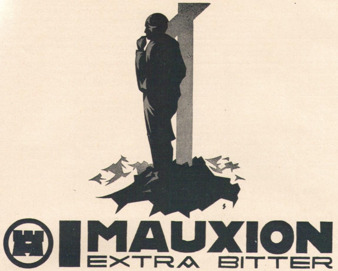 Alpine Werbung 1924-5p.jpg