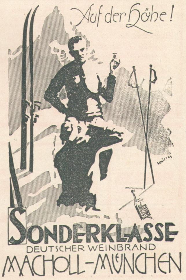 Alpine Werbung 1925p.jpg