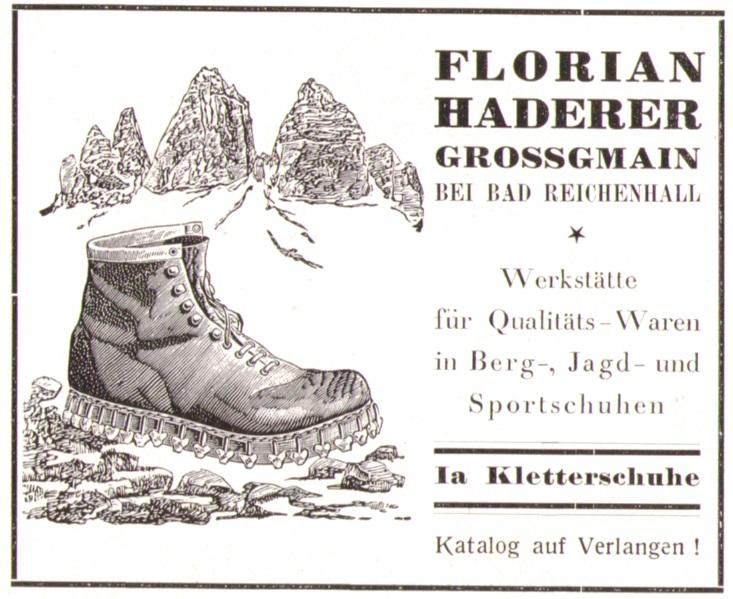 Alpine Werbung 1926-1p.jpg