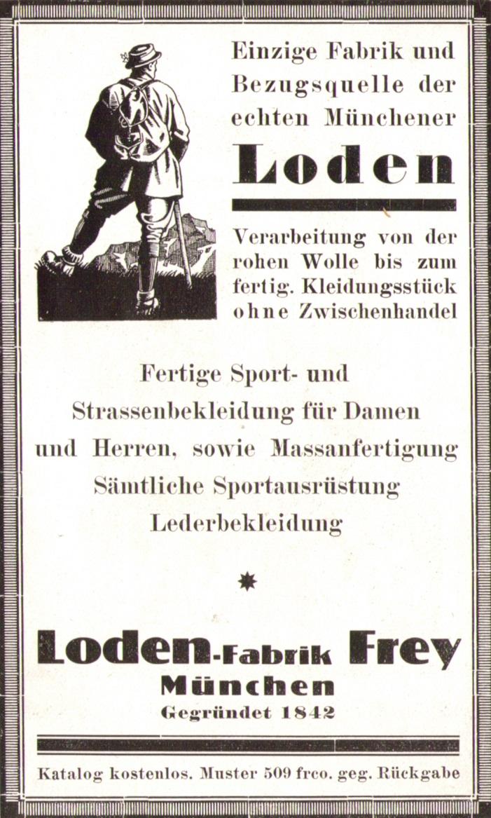 Alpine Werbung 1926-2p.jpg