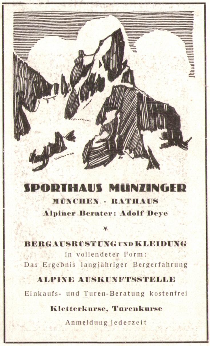 Alpine Werbung 1926-3p.jpg