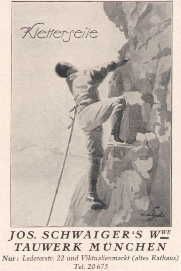 Alpine Werbung 1926-4p.jpg