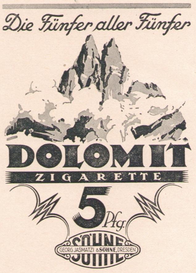 Alpine Werbung 1926-5p.jpg