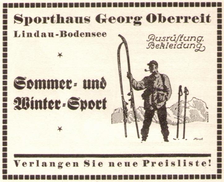 Alpine Werbung 1927-1p.jpg