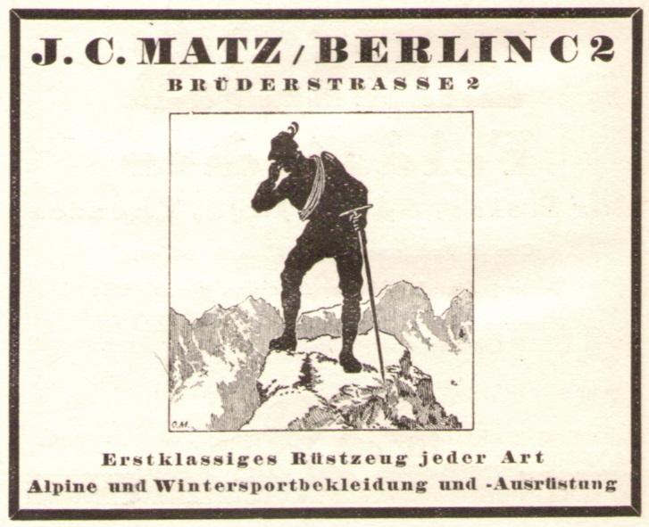 Alpine Werbung 1927-2p.jpg