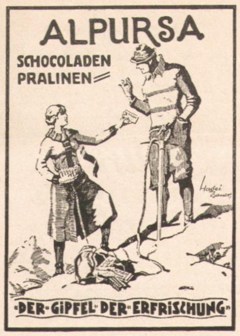 Alpine Werbung 1927-3p.jpg