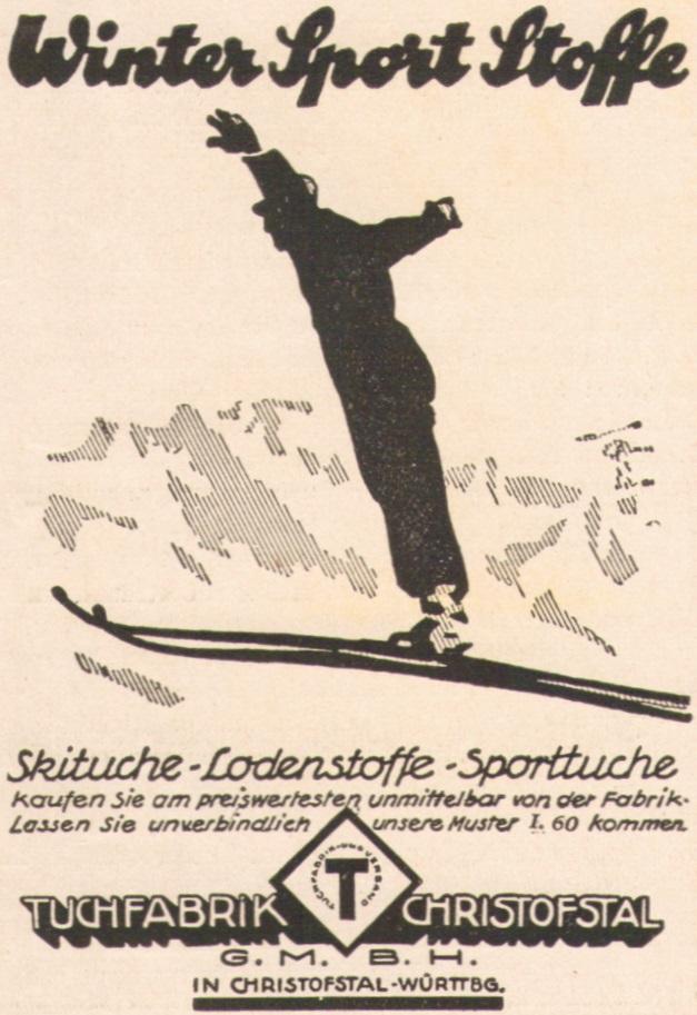 Alpine Werbung 1927-4p.jpg