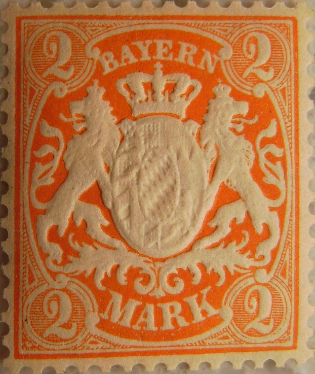 Briefmarke 2 Mark Orange_02paint.jpg